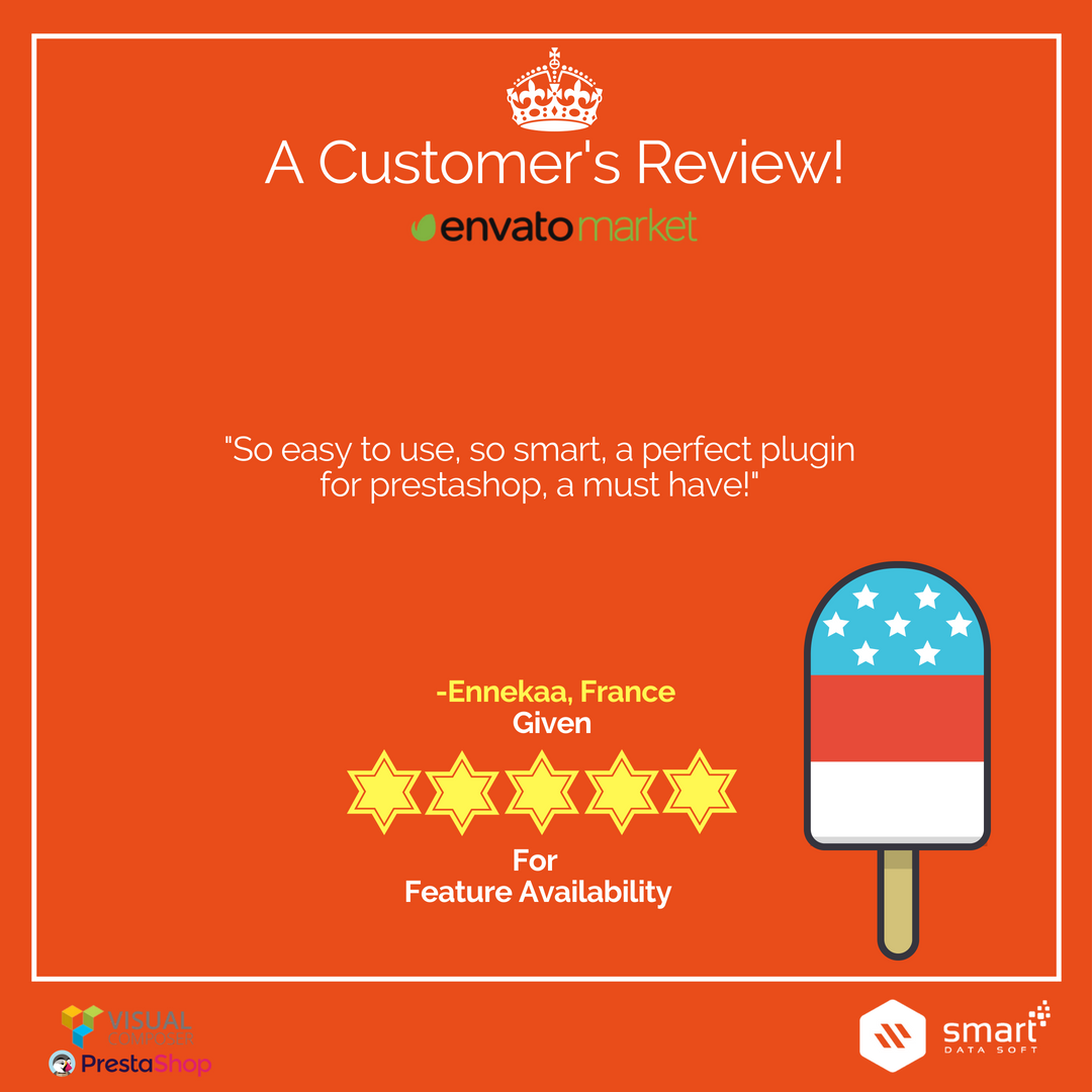 users-reviews-on-visual-composer-page-builder-for-prestashop-4