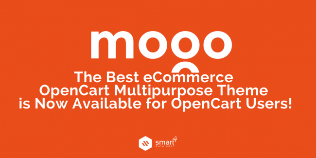 Best-eCommerce-OpenCart-Multipurpose-Theme