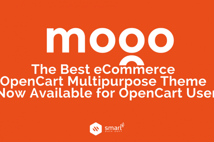 Best-eCommerce-OpenCart-Multipurpose-Theme