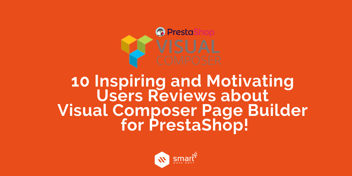 users-reviews-of-prestashop-page-builder-Blog-Cover-Image