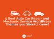 best-auto-car-repair-themes-Blog-cover-image-of-SmartDataSoft