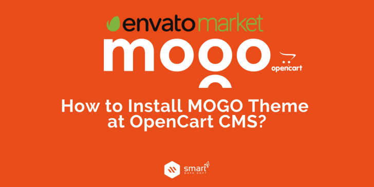 How-to-install-Mogo-theme-at-OpenCart-CMS-blog-image