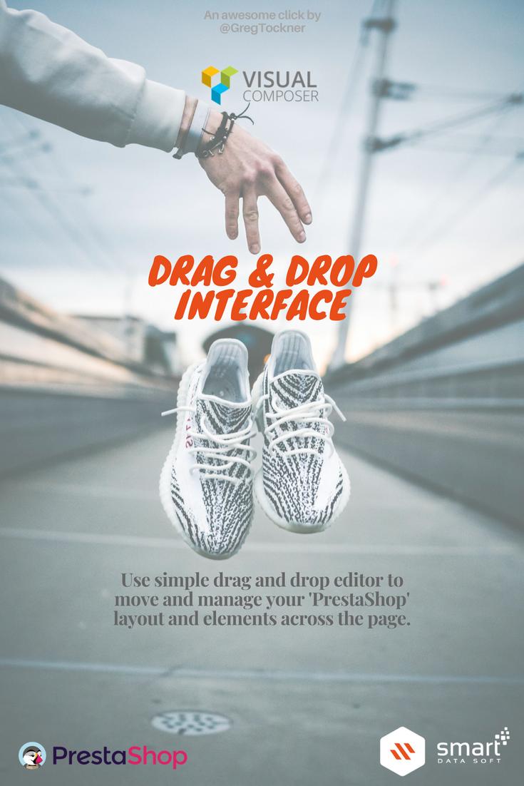 drag-and-drop-PrestaShop-page-builder-Visual-composer