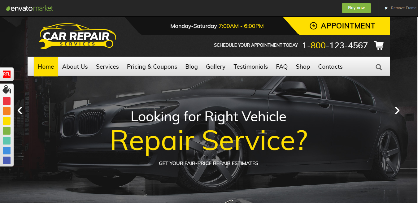 Best-Car-Repair-and-Auto-Mechanic-WordPress-Theme