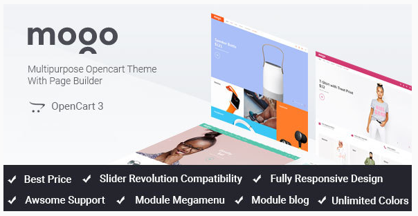 Mogo-Best-Selling-OpenCart-Themes