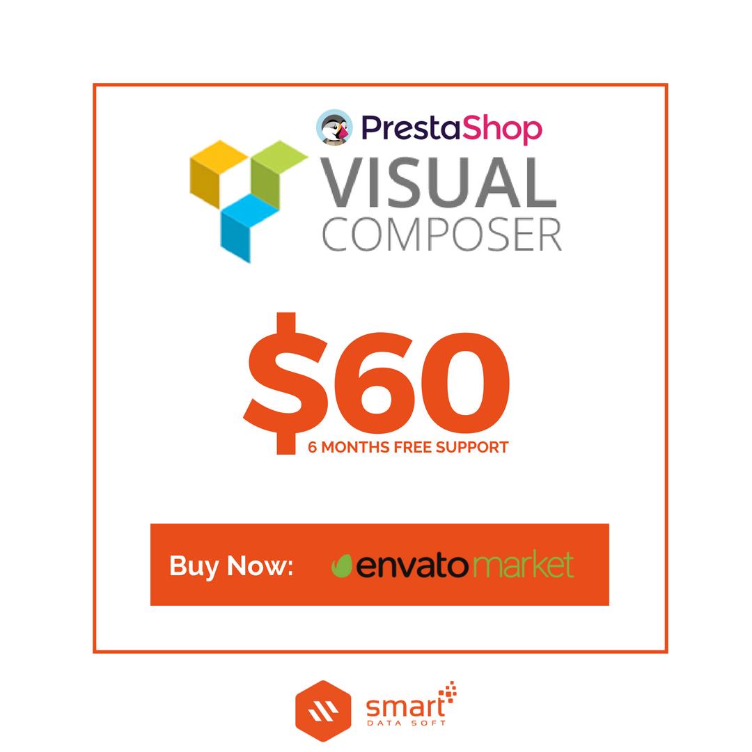 page-builder-for-prestashop-price