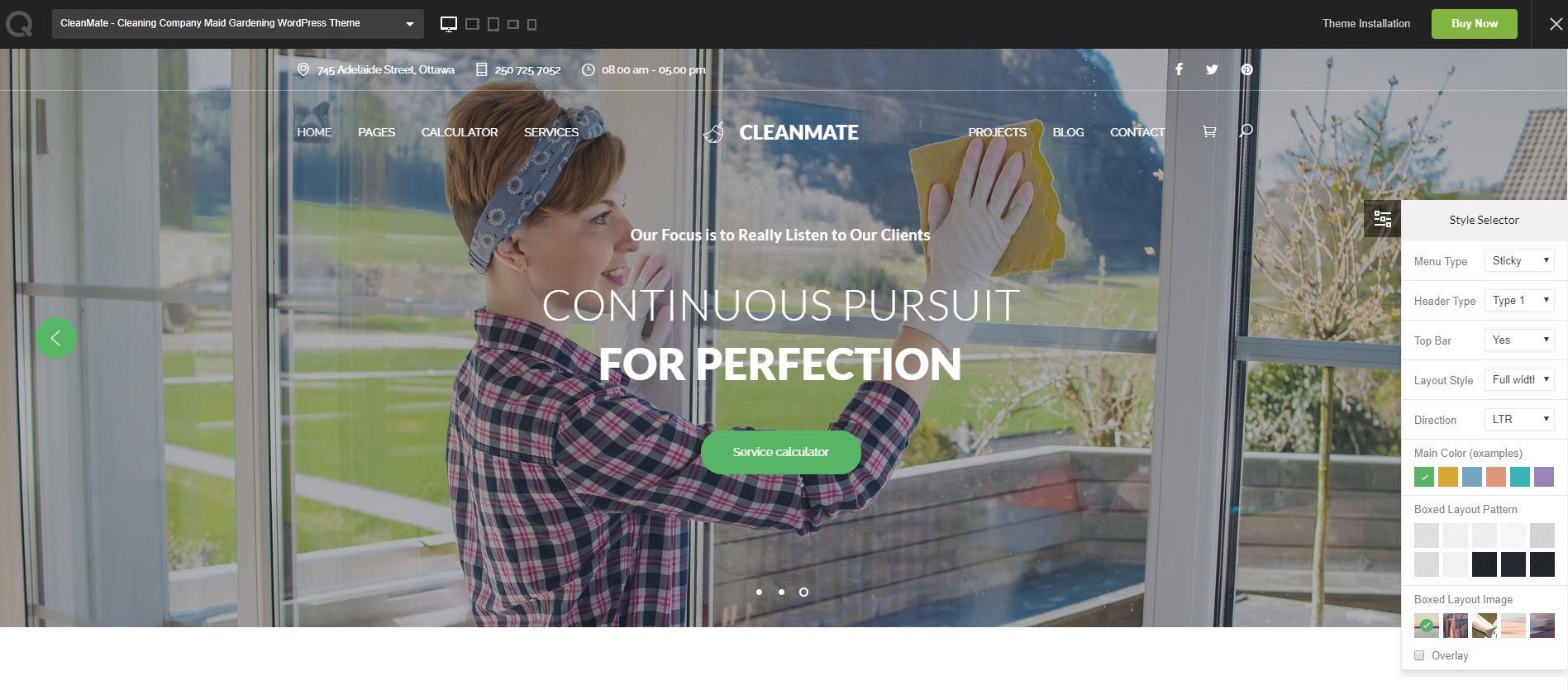 best-cleaning-services-wordpress-theme4