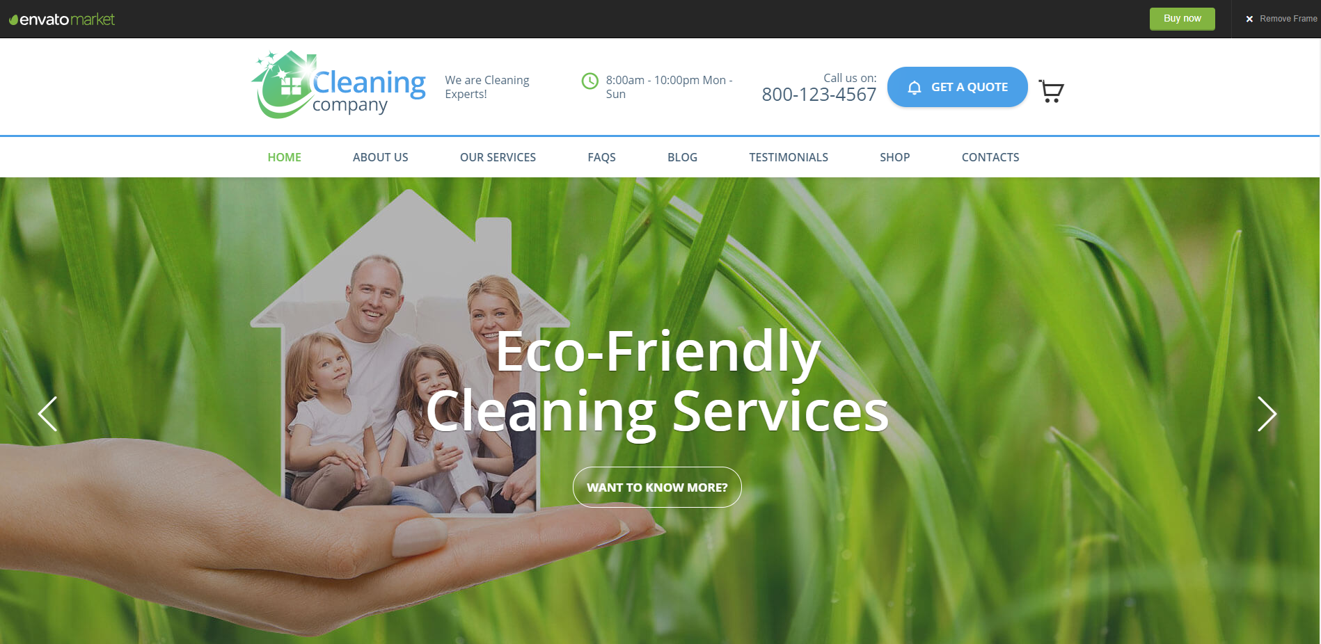 best-cleaning-sevices-company