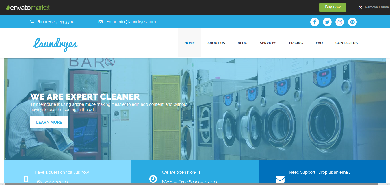 Laundryes-Dry-Cleaning-Laundry-Service-WordPress-theme2