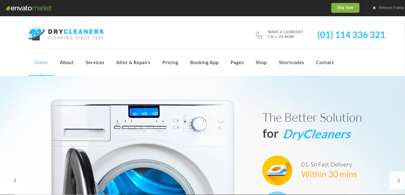 Laundryes-Dry-Cleaning-Laundry-Service-WordPress-theme5