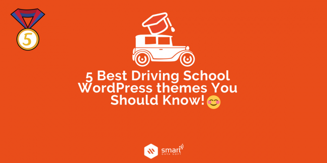 driving-school-blog-cover-image-of SmartDataSoft