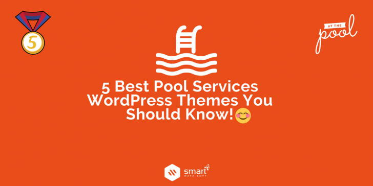 best-pool-services-Blog-Cover-Image-of-SmartDataSoft