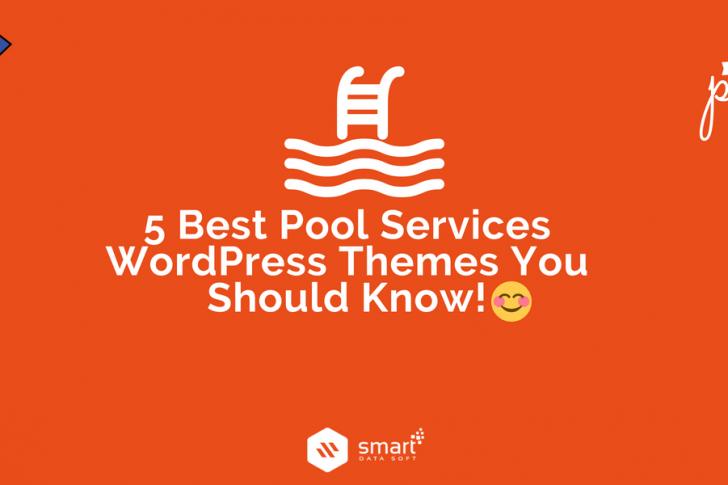 best-pool-services-Blog-Cover-Image-of-SmartDataSoft