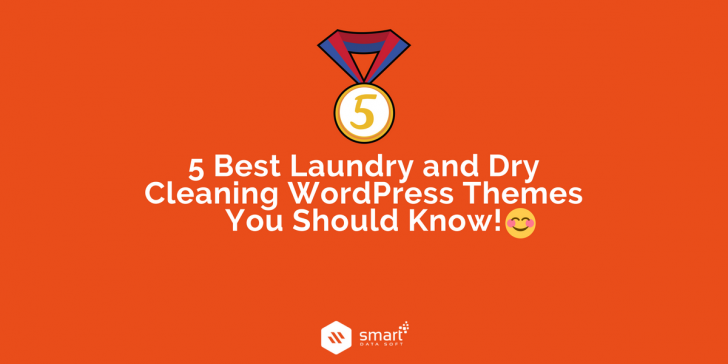 best-laundry-and-dry-cleaning-theme-Blog Cover Image of SmartDataSoft