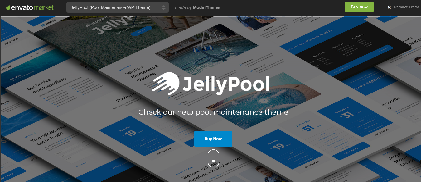 JellyPool-Pool-Maintenance-Cleaning-WordPress-Theme