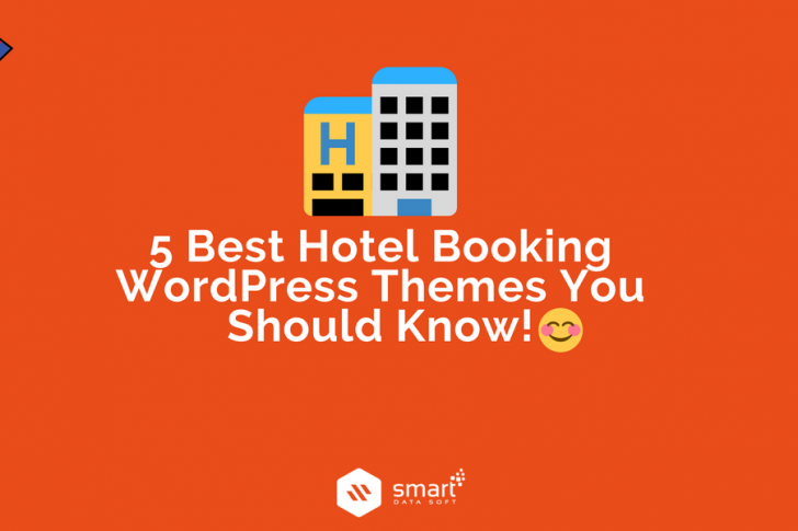 best-hotel-booking-theme