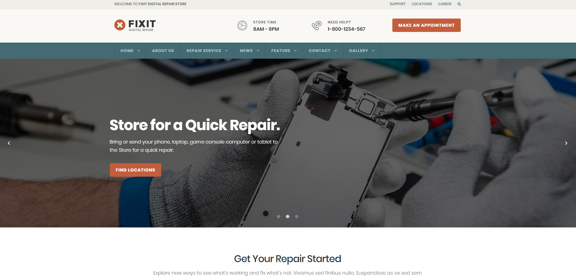 computer-repair-wordpress-theme-2