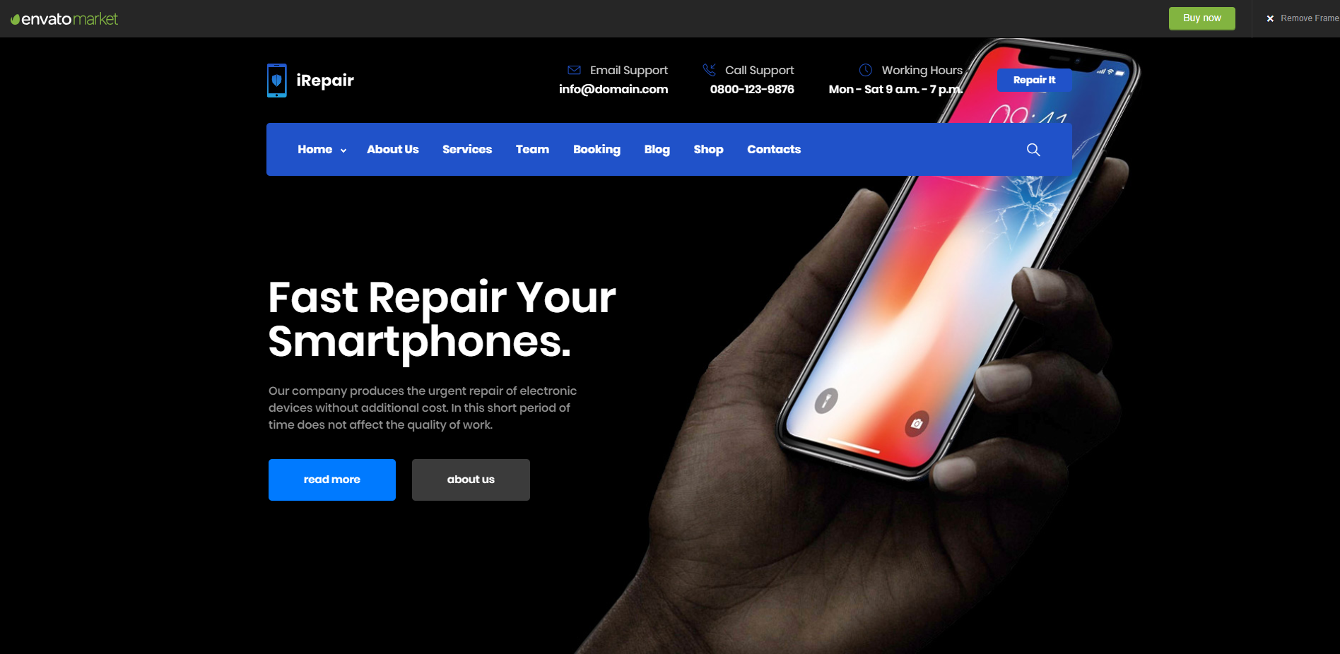 computer-repair-wordpress-theme-5