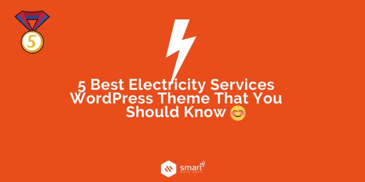 electricity-blog-cover-image-of-SmartDataSoft
