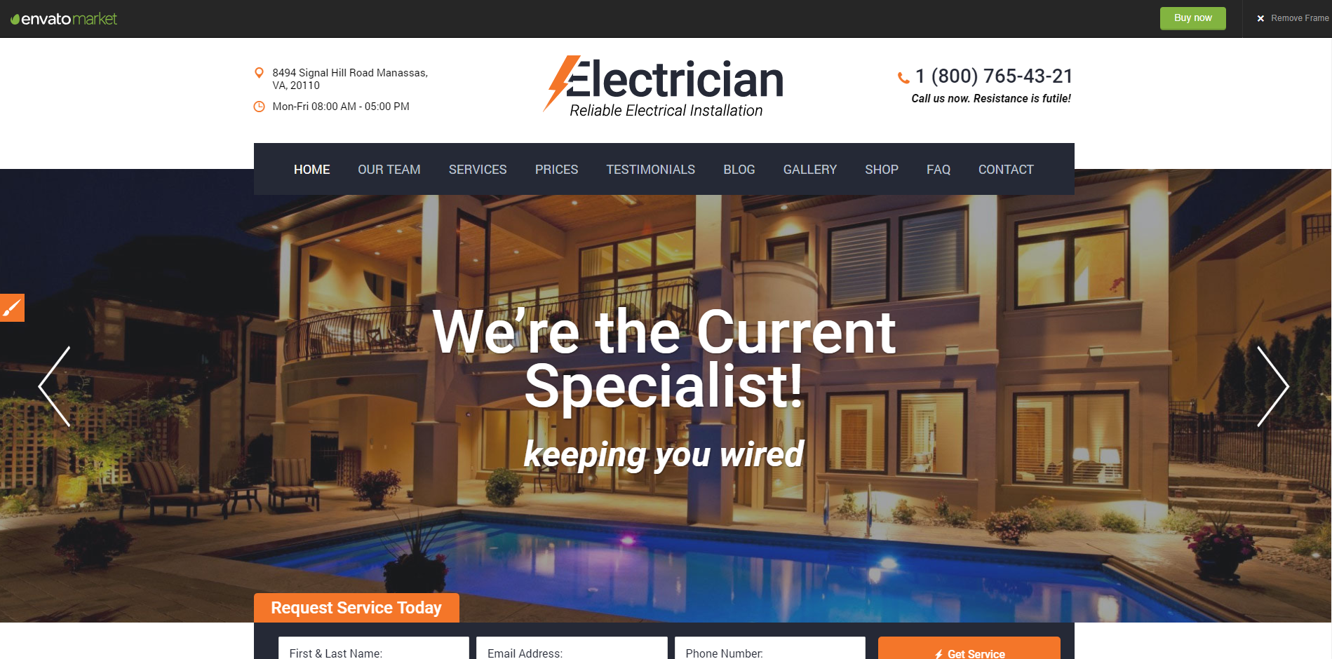 electricity-wordpress-theme-01
