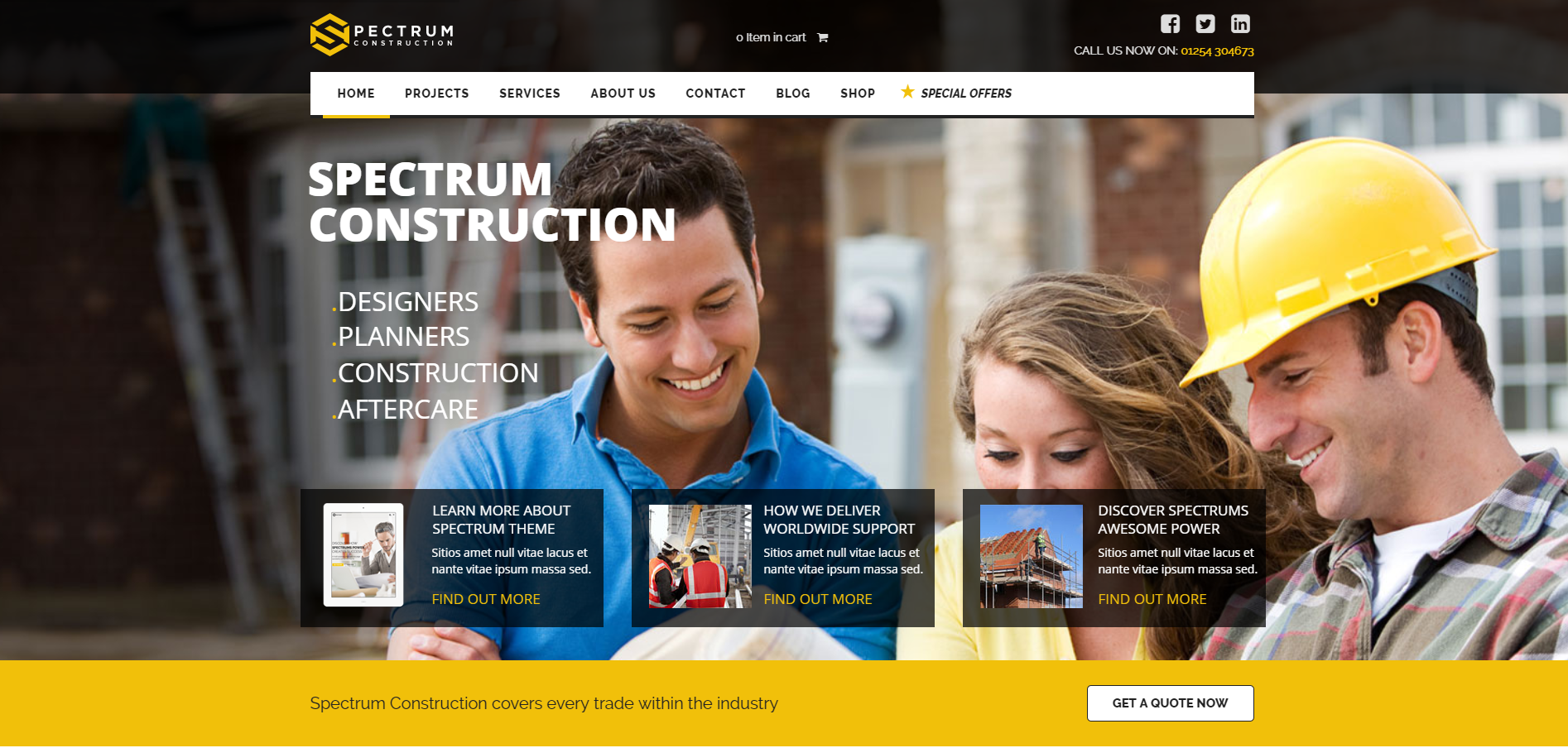 electricity-wordpress-theme-4