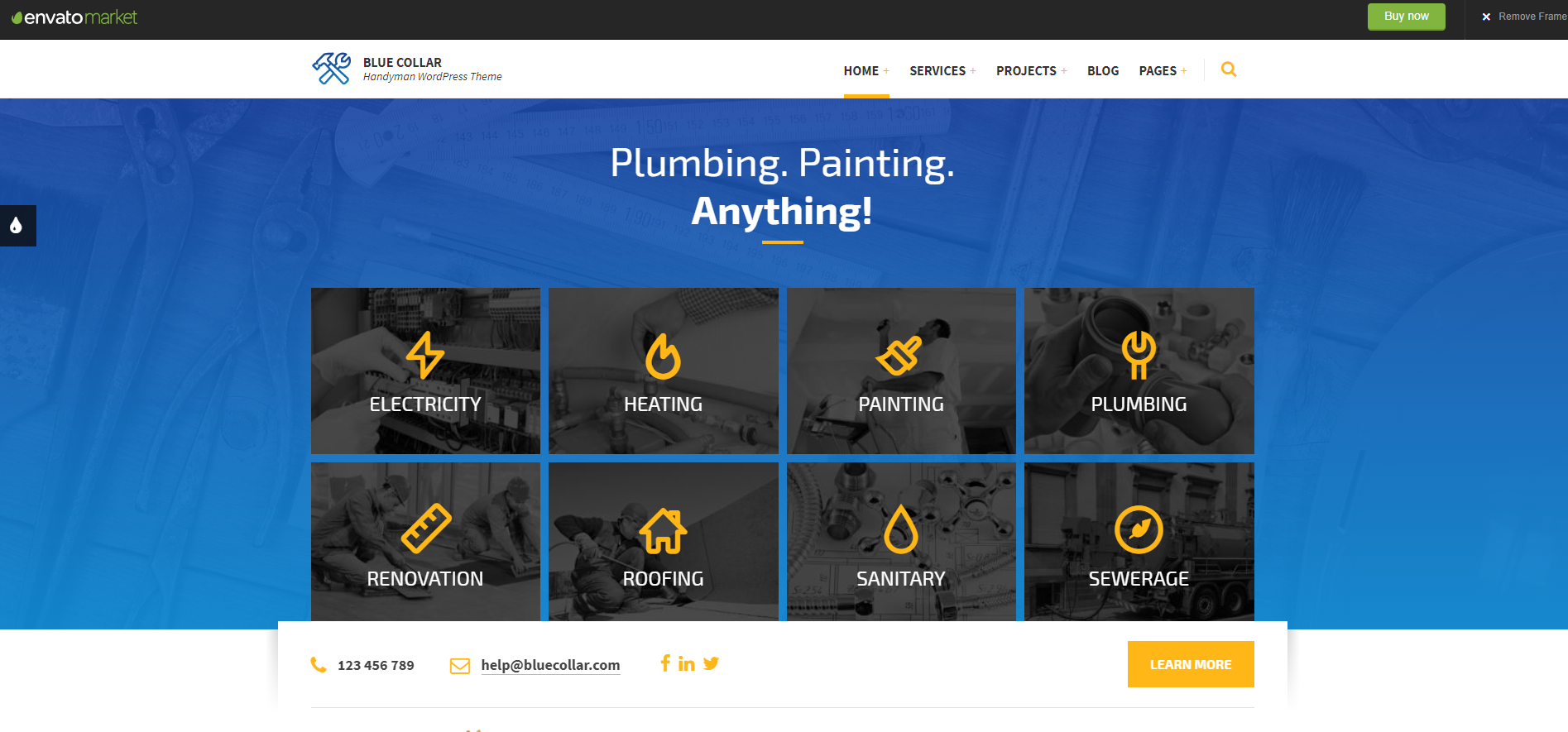 electricity-wordpress-theme-5