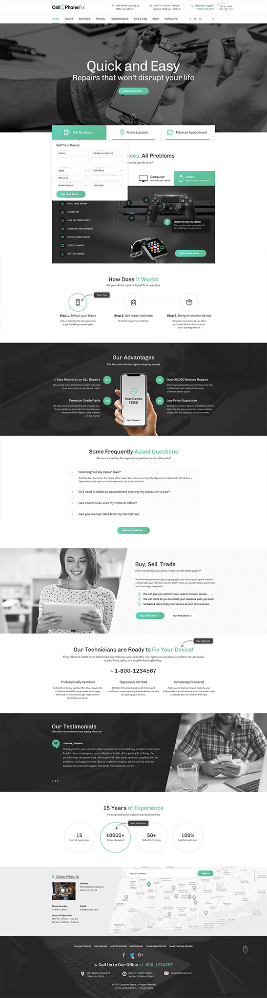 computer-repair-theme-demo-themeforest