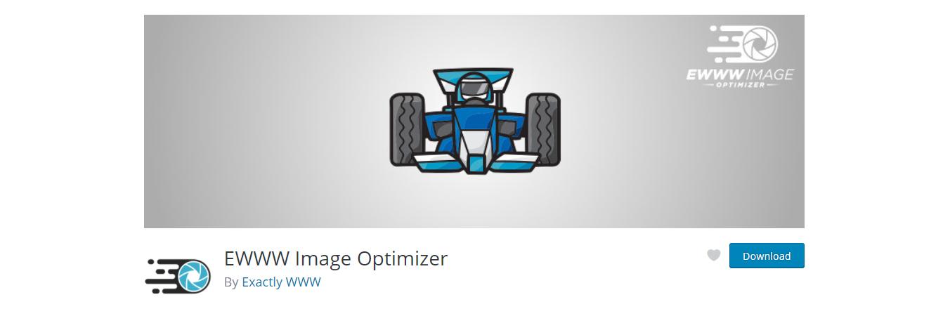 image-optimizer-wp-errors